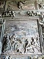 Pisa cathedral - Relief of the triumphal entry into Jerusalem.jpg