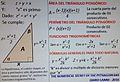 Pitagoras 2.jpg