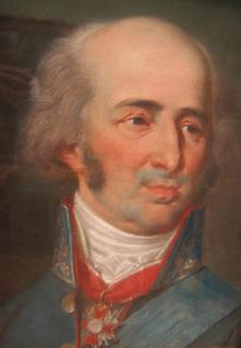 Tadeusz Czacki