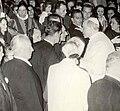 PiusXIIPeterbasilica1958.jpg