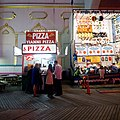 Pizza stand on boardwalk.jpg