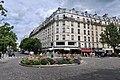 Place Georges-Moustaki, Paris 5e.jpg