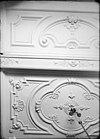 plafonds -