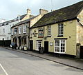 Plaisterers Arms, Winchcombe - geograph.org.uk - 4414689.jpg