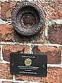 Plaketten Marienkirche Segeberg 4032.jpg