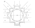 Plan.pilier.cathedrale.Peterborough.png