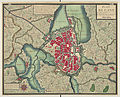 Plan de Gand, 1678.jpg