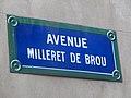 Plaque-avenue-Milleret-de-Brou(Paris).jpg