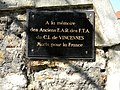 Plaque Vincennes EAR FTA CI.JPG