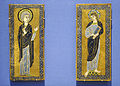 Plaques with the Virgin and St John BM 1850 0722 5 and 6.jpg