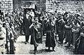 Plastiras Gonatas and Georgios Papandreou, 1922, in Mousounitsa.jpg