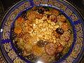 Plat de viande Marocain.jpg