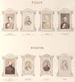 Plate 11 Photograph album of German and Austrian scientists.png