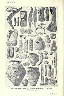 Japodi - Wikipedia