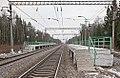 Platform 214 km BML.jpg