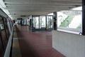 Platform at Huntington station (50948650841).png