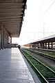 Platforms of Central Railway Station Sofia 2012 PD 05.jpg
