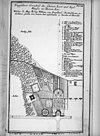 plattegrond - apeldoorn - 20023277 - rce