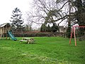 Play Area in Recreation Field - geograph.org.uk - 309779.jpg