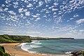 Playa Con Nubes (39912914).jpeg