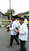 Файл: Playing Talempong Pacik.webm