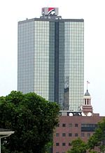 Plaza-tower-laurel-knoxville-tn1.jpg