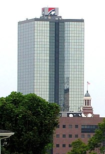 Plaza-tower-laurel-knoxville-tn1.jpg