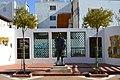 Plaza Isaac Peral (9840074873).jpg