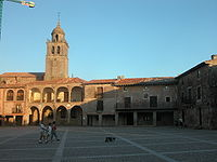 Plaza Mayor Medinaceli.jpg