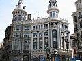 Plaza de Canalejas (Madrid) 05.jpg
