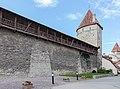Plaza de la Torre, Tallinn, Estonia, 2012-08-05, DD 27.JPG