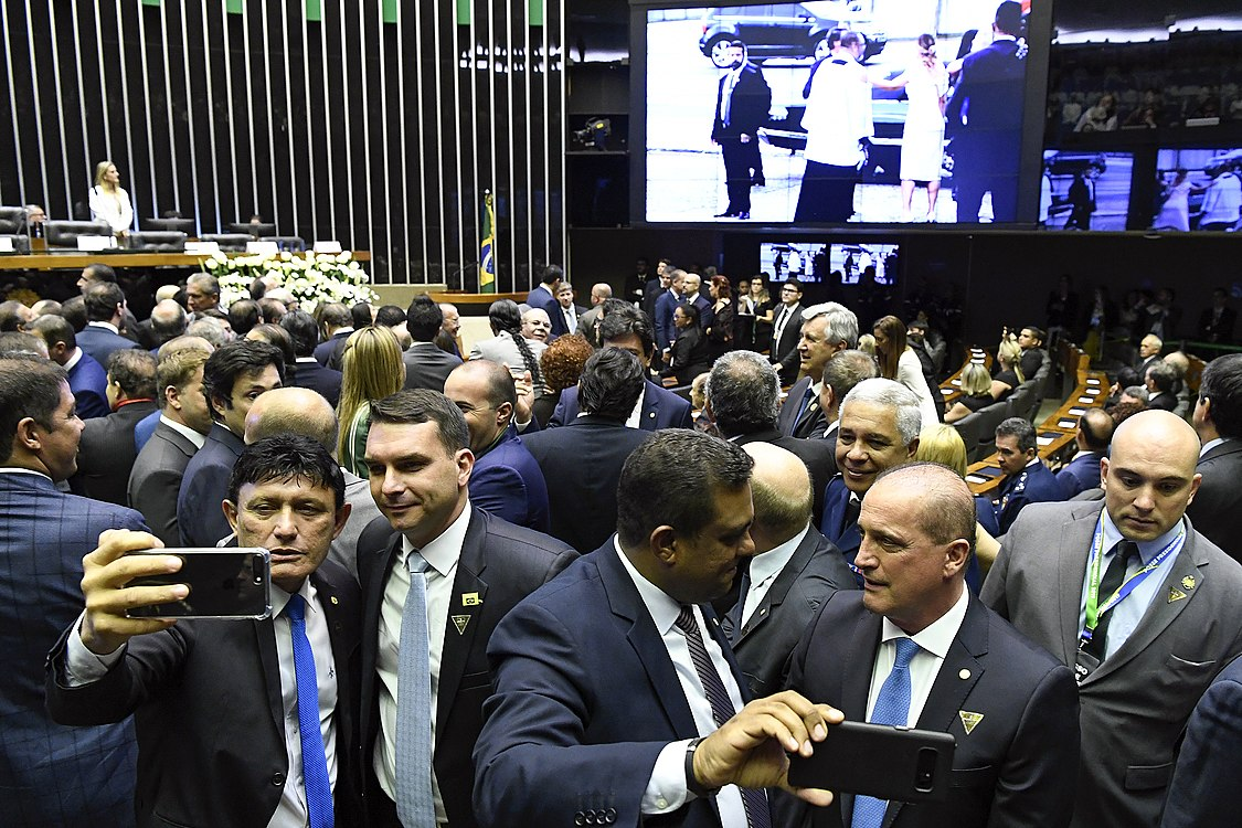 Plenário do Congresso (46561070781).jpg