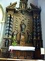 Plougastel-Daoulas église Retable du Rosaire.jpg