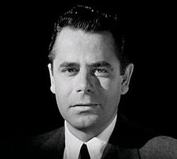 Plunder of the Sun1-Glenn Ford.JPG