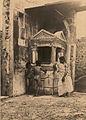Pluschow, Wilhelm von (1852-1930) - n. 0355 - Pompei - da - Maremagnum.jpg