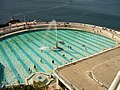 Plymouth - Tinside Pool - geograph.org.uk - 1160721.jpg