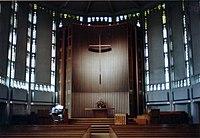 Plymouth Congregational Church, Seattle.jpg