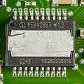 Pmns NT1PLUS-split - infineon PEB4266T-9974.jpg