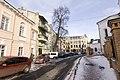 Podil, Kiev, Ukraine, 04070 - panoramio (59).jpg