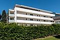 Poertschach Hauptstrasse 205 Appartementhaus Weisses Roessl 27052017 8940.jpg