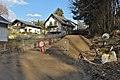 Poertschach Karawankenblickstrasse Sanierungsarbeiten 28032014 853.jpg
