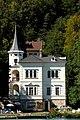 Poertschach Villa Seewarte 11082008 91.jpg