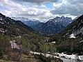 Pogled na Trento z Vrsica - panoramio.jpg