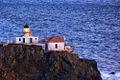 Point Bonita Lighthouse, Sausalito, California.jpg