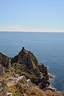 Pointe du Cormoran.jpg
