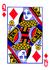 Poker-sm-233-Qd.png