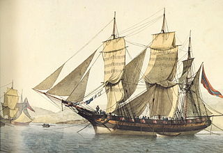 Polacca Type of ship used in the 17th-19th centuries