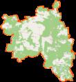 Polanów (gmina) location map.png