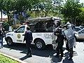 Policía Yucatán Bush 2007.jpg