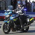 Police and gendarmerie-IMG 9239.jpg
